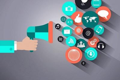 Social Hub di Luca Ercolani, il Digital Fitness Manager: news, video e immagini di fitness, fitness marketing e digital marketing