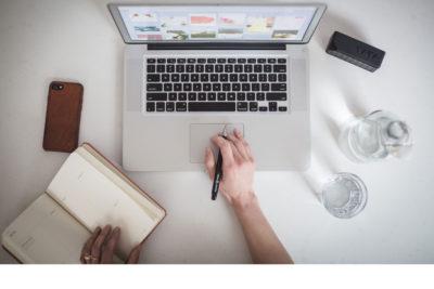 Articoli scritti da Luca Ercolani, il Digital Fitness Manager come fitness blogger e pubblicati su blog e riviste online del settore sport, fitness e wellness