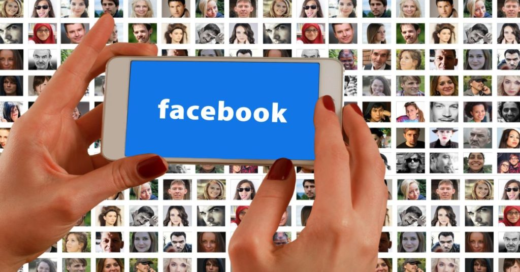 Facebook Lead Generation: corso gratuito su come acquisire contatti profilati di centri fitness e wellness club