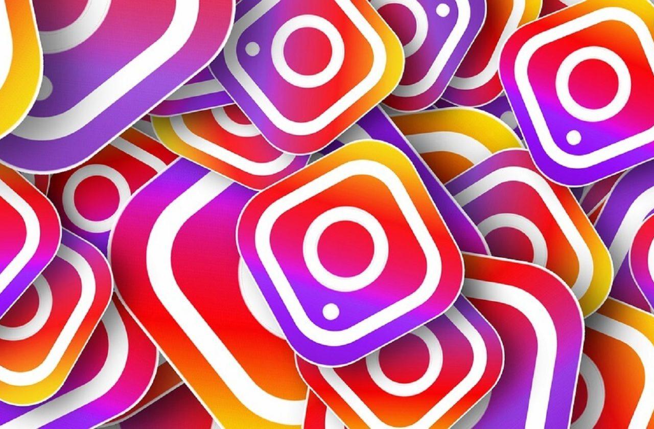 come pubblicare la stessa foto su più account Instagram contemporaneamente