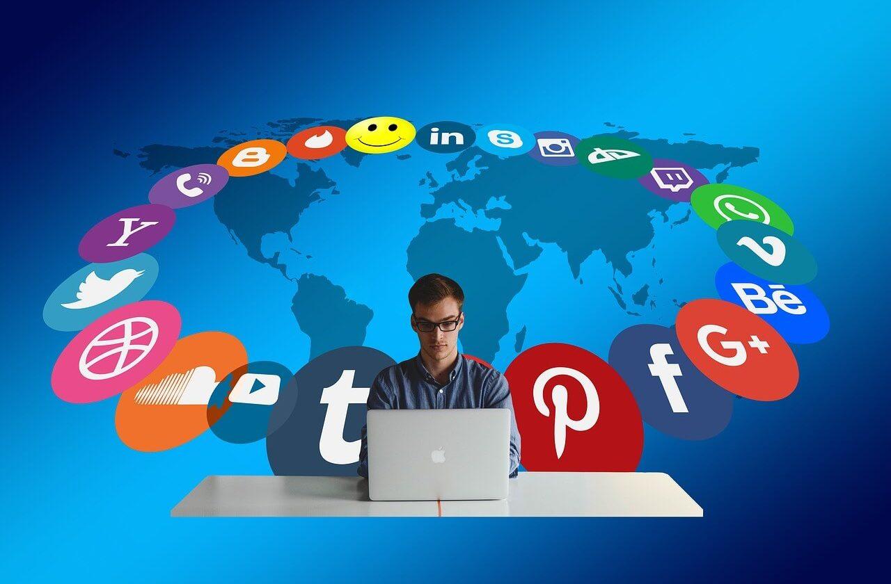 come scegliere il migliore social media manager per palestre fitness, piscine e centri sportivi