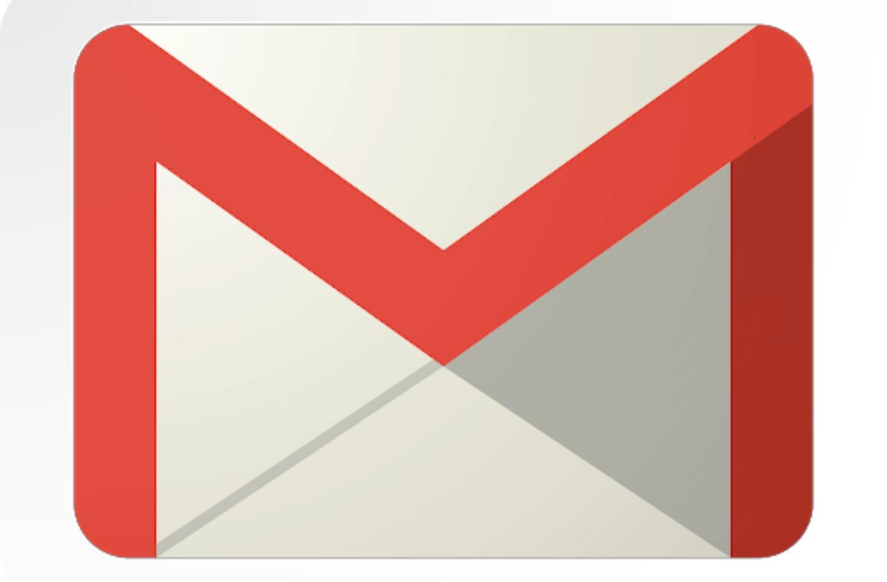 Ecco la nuova Amp per Gmail