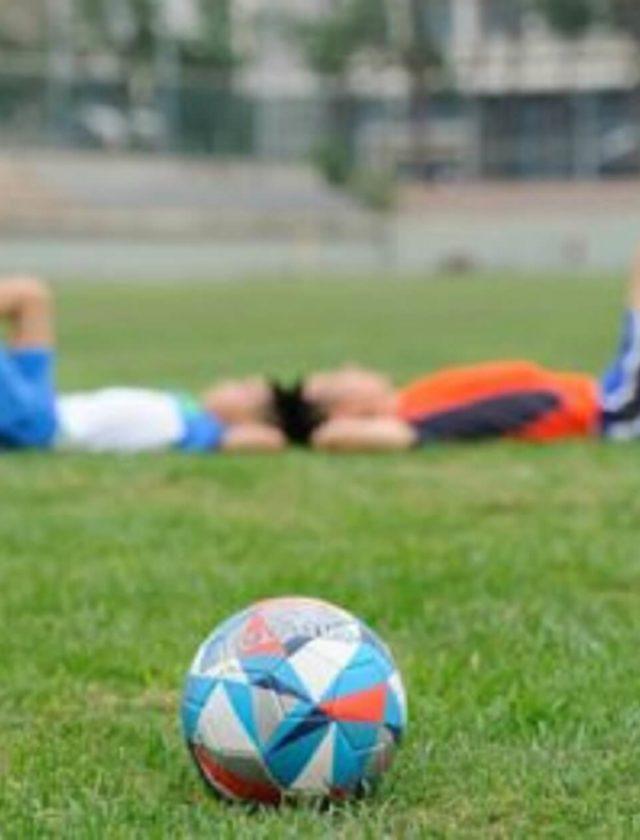 smettere di fare sport durante l'adolescenza: ecco tutti i dati e i motivi